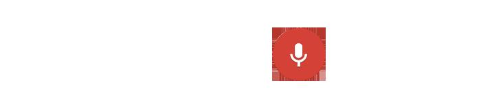 glos-lektora.pl Logo