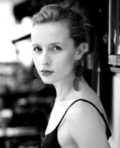 Agnieszka Judycka voice over, voiceover, lektorka, głos do reklamy
