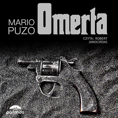 Mario Puzo Omerta Audiobook