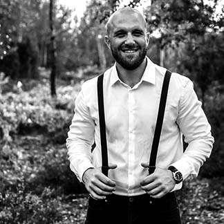 adam_zawistowski_native_speaker